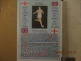 Sir Roger Bannister 1 Apr 2018 HS For JEHOVAH 44 - The Meek Glasgow Cowboy