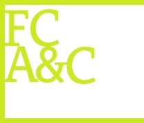 Fife Contemporary Art & Craft (FCAC)