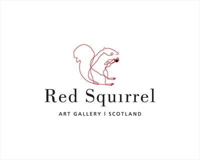 Red Squirrel Gallery